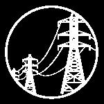 TransmissionIcon