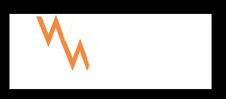 CWWLogo.1onBlue