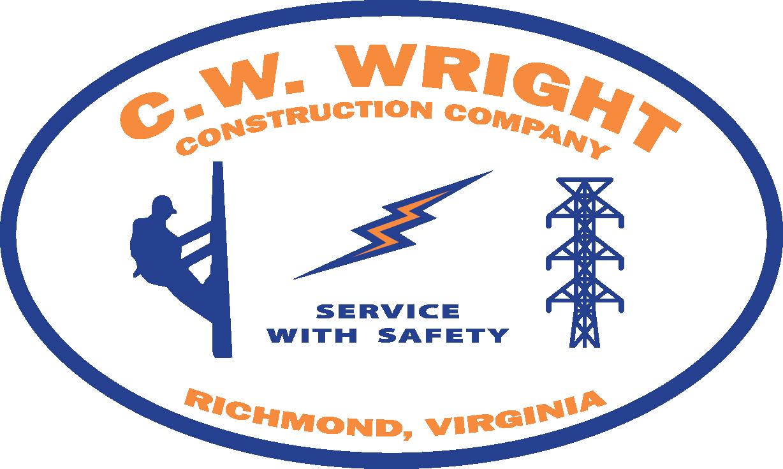 C.W. Wright Construction Company